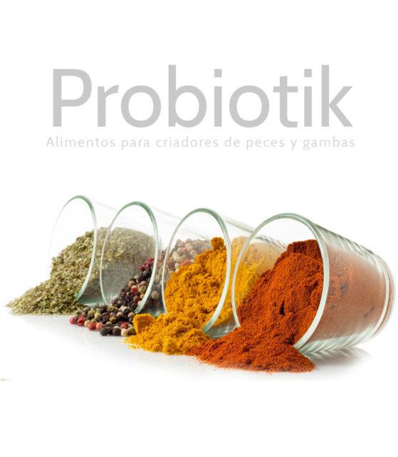probiotik-nutricion-avanzada